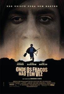 Cartaz_Divulgação